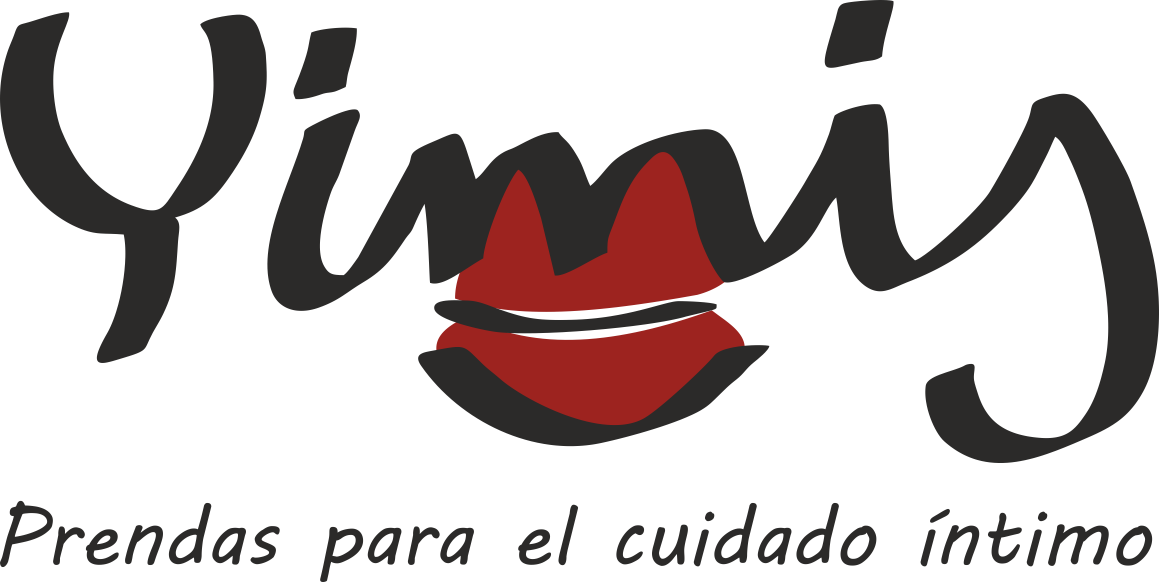 Yimis