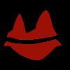 Yimis-logo-ico